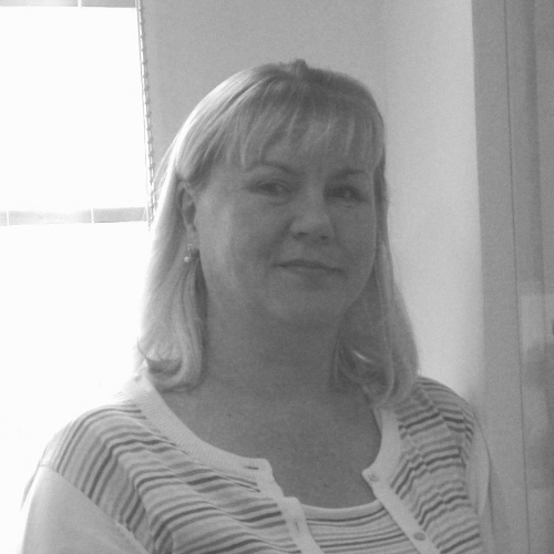 Mrs. Tiina Sipila-Simawit