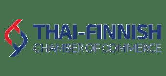 Thaifin.org