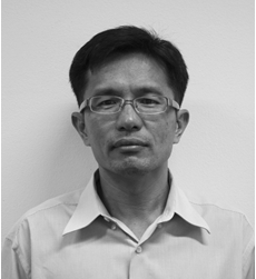 Mr. Paiboon Kuhapermsub