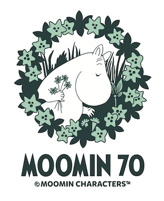01_Moomin_logo_colour1_CMYK