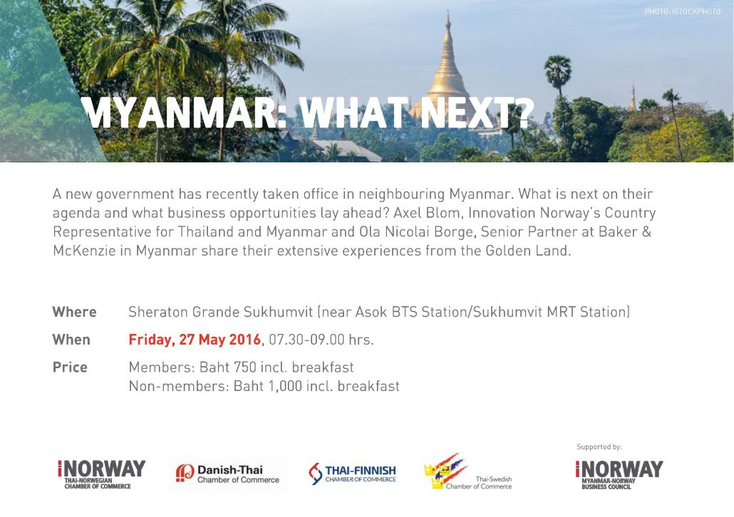 TNCC Invitation A5 Breakfast Meeting - Myanmar 160527 - Fin ver (1)
