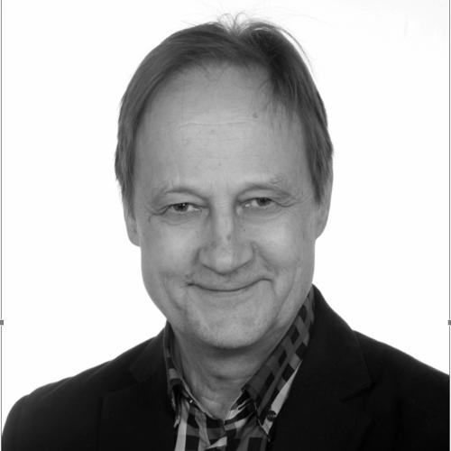Mr. Auvo Finne