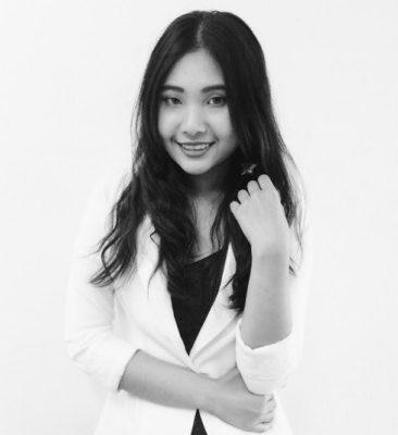 Ms. Ramita Ngernsombut