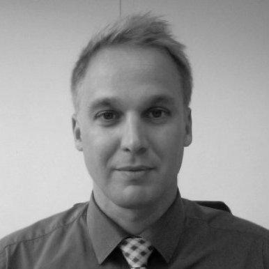 Mr. Gustaf Godenhielm
