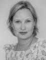 Mrs. Anna Chenel