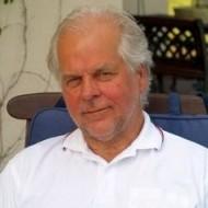 Pekka Kess